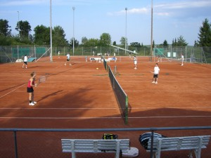 View_Court
