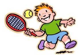 tennismännle kompri