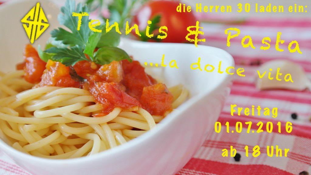 TennisTreff_Pasta_2016